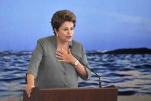 Lei-dos-royalties-Dilma--e1354109147826[1]