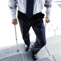 080905_disability_crutches[1]