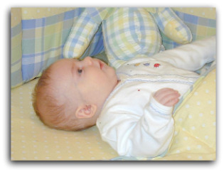 baby-bedding-01[1]