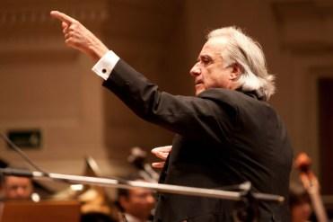 Maestro[1]