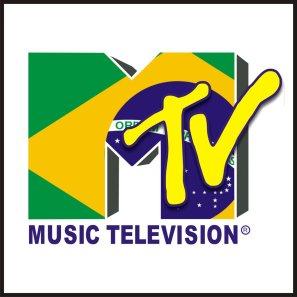 MTV_Brasil_by_vitoraws[1]
