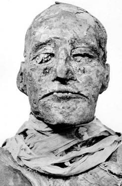 Ramses-III-JPEG[1]