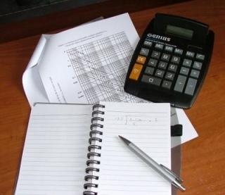 calculo+de+perdas+plano+verao+collor+i+e+ii+pague+somente+quando+receber+niteroi+rj+brasil__1A9084_1[1]