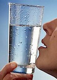 calor_copo_agua_dr%5B1%5D[1]