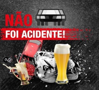 campanha_n%C3%A3o+foi+acidente_grupo+bandeirantes_2012[1]