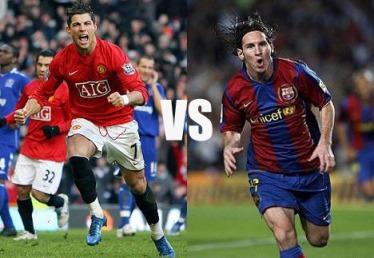 Cristiano-Ronaldo-vs.-Lionel-Messi-in-El-Classico[1]