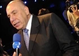 amilcare-dallevo-presidente-e-proprietario-da-rede-tv-encerra-as-atividades-da-emissora-em-coletiva-de-imprensa[1]