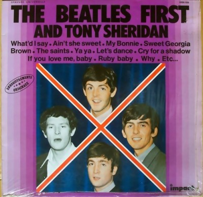 beatles-tony-sheridan-1[1]