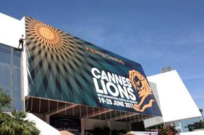 fachada-cannes-lions-2011[1]