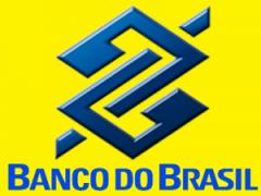 banco-do-brasil-300x225[1]