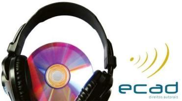 ecad-2011[1]