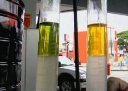 gasolina-e-alcool[1]