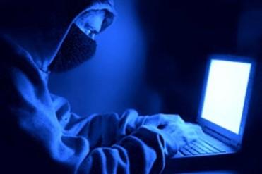 hacker-20130301151441[1]