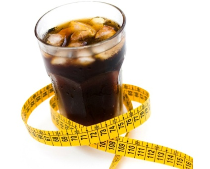 lata-refrigerante-diet-grande-161319817[1]