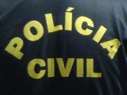 policiacivil_280c[1]