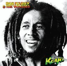 220px-BobMarley-Kaya[1]