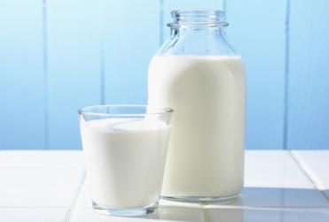 leite[1]