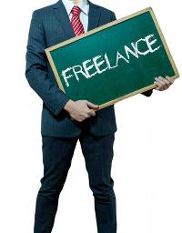 Freelance[1]