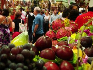 alimentos_organicos_11[1]