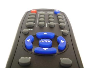 Generic-remote-control-shallow-focus[1]