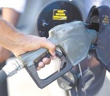 bomba_combustivel_posto_gasolina[1]
